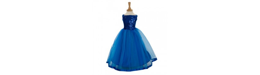 94f330948 Party Gown